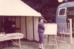 Show_1963