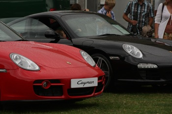 Canwell_Show_2010_Gallery_23