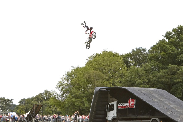 Canwell_Show_2013_Gallery_17