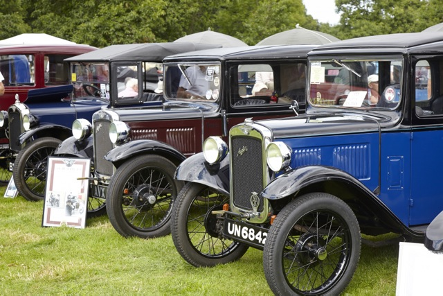 Canwell_Show_2013_Gallery_33