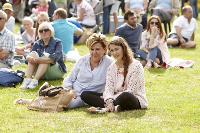 Canwell_Show_2013_Gallery_49