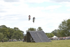 Canwell_Show_2013_Gallery_12