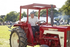 Canwell_Show_2013_Gallery_61
