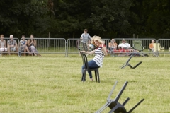 Canwell_Show_2013_Gallery_66