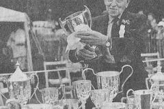 1977 (5)