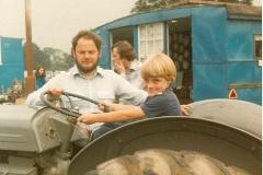 1980 (7)