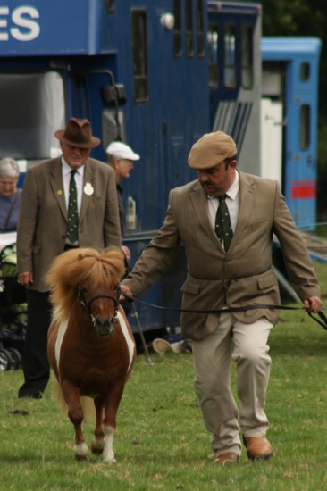 Canwell_Show_2010_Gallery_13
