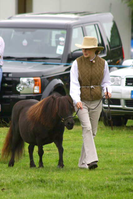 Canwell_Show_2011_Gallery_15