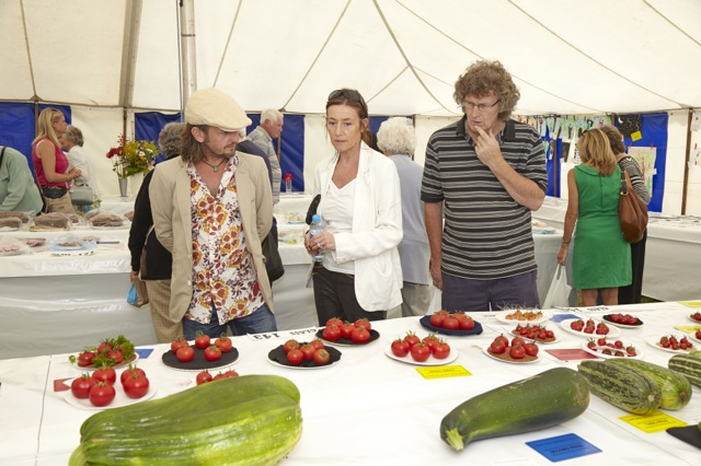Canwell_Show_2013_Gallery_25