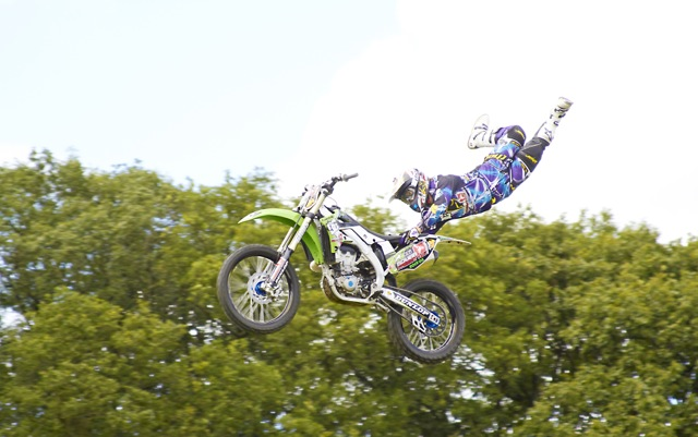 Canwell_Show_2013_Gallery_44