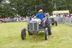 Canwell_Show_2013_Gallery_1