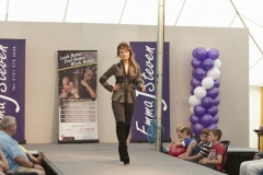 Canwell_Show_2013_Gallery_19
