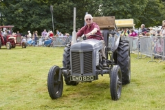 Canwell_Show_2013_Gallery_2