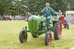 Canwell_Show_2013_Gallery_4