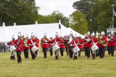 Canwell_Show_2013_Gallery_5