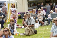 Canwell_Show_2013_Gallery_50