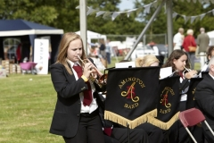 Canwell_Show_2013_Gallery_51