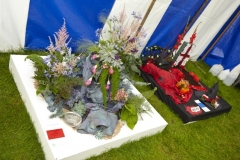 Canwell_Show_2013_Gallery_54