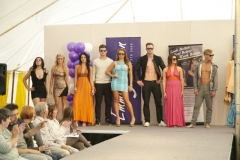 Canwell_Show_2013_Gallery_60
