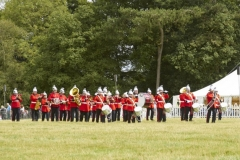 Canwell_Show_2013_Gallery_7