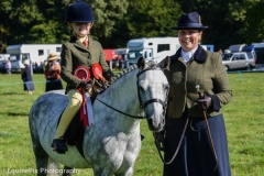 Canwell_Show_2014_Gallery_2